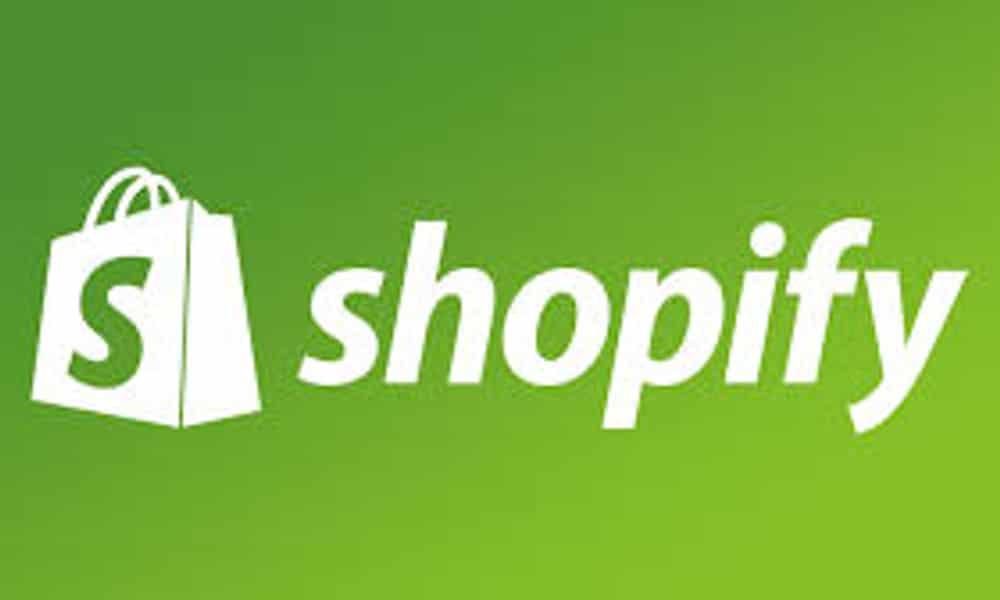 Shopify Atendimento