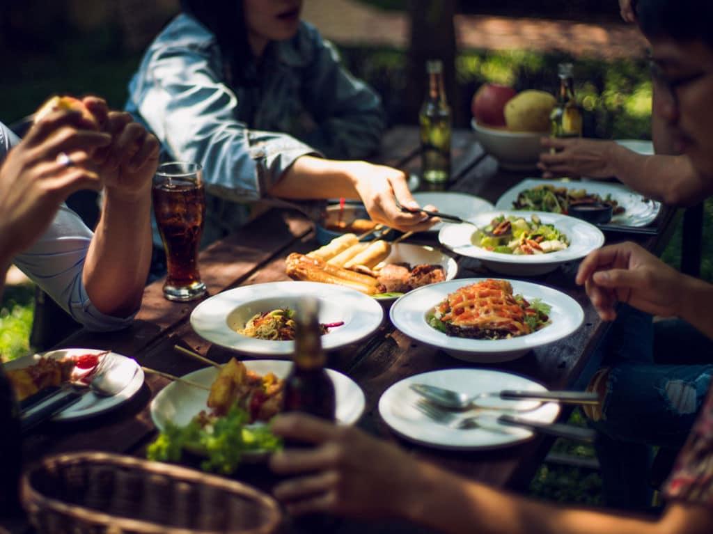 5 Melhores empresas de cartão e vale refeição no Brasil