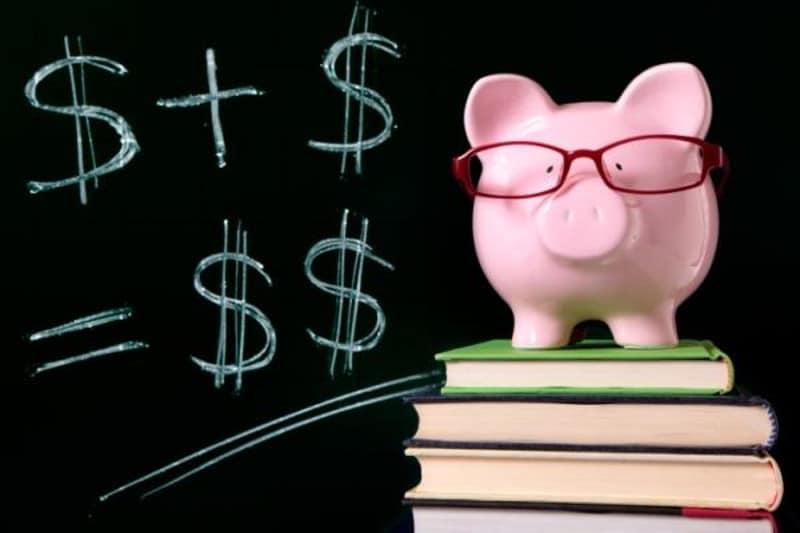 Vantagens do Empréstimo Estudantil