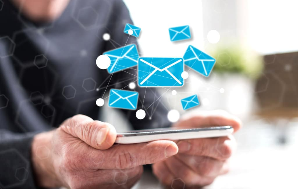 Como entrar ou sair do Hotmail.com e Outlook.com