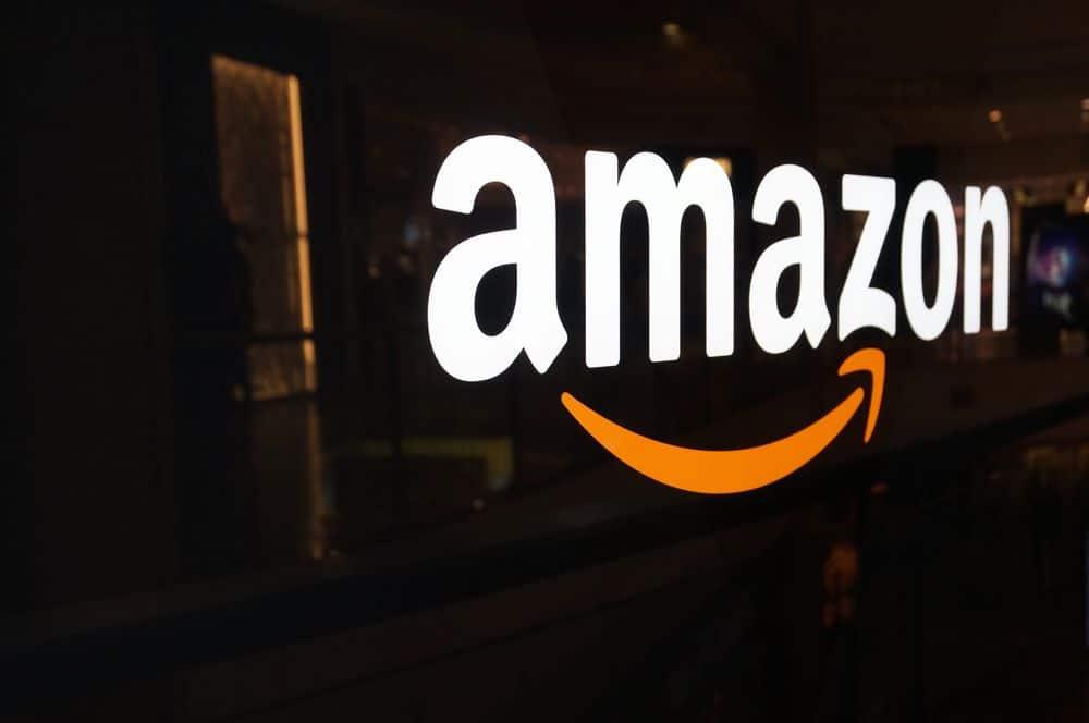 Review da Amazon Brasil