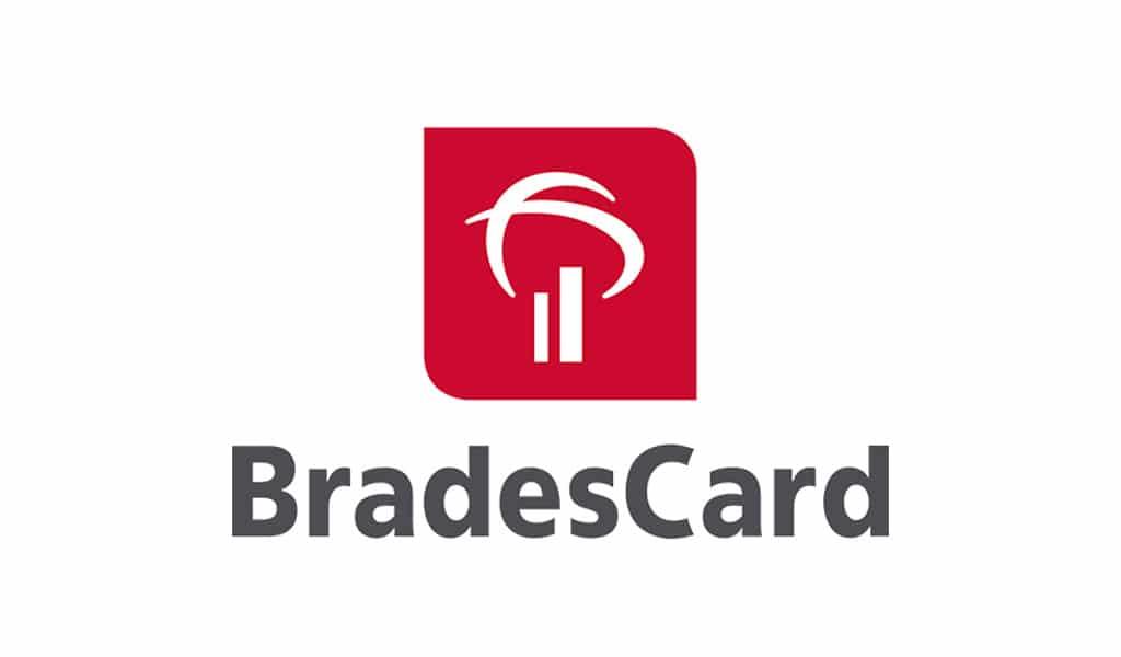 Bradescard - Site, Serviços Online e Aplicativo