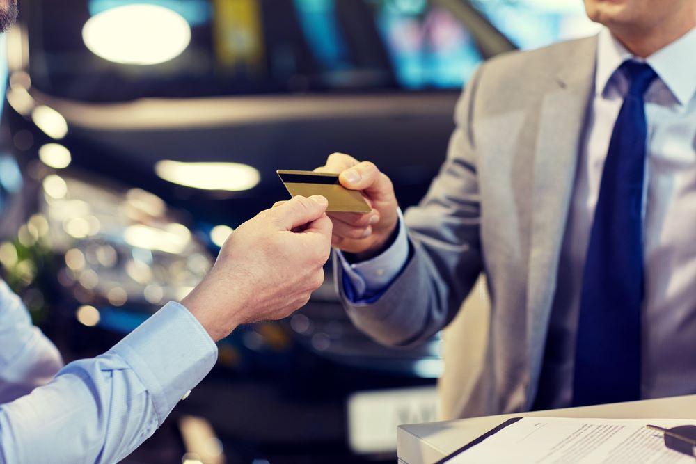 vantagens do cartões corporativos para viagens de negócios