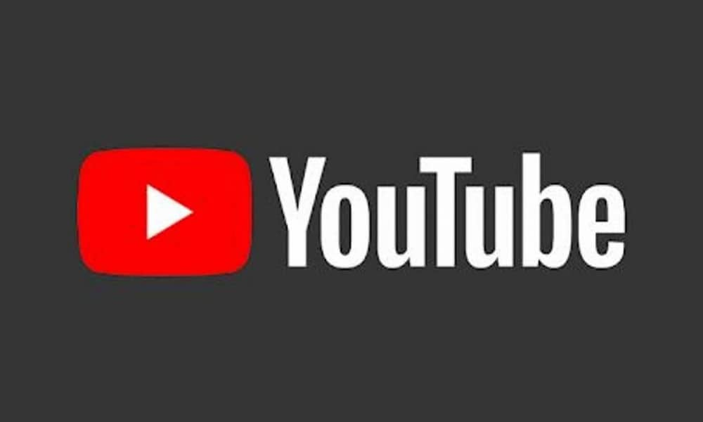Como converter vídeos do YouTube