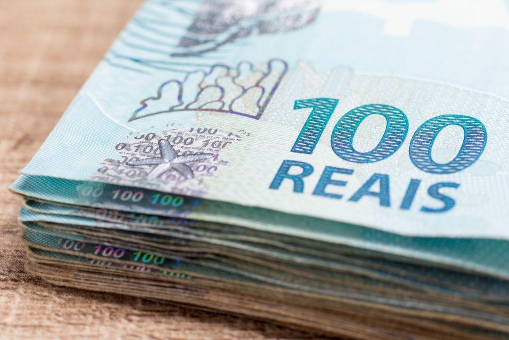 Consequências do pedido de empréstimos pessoais