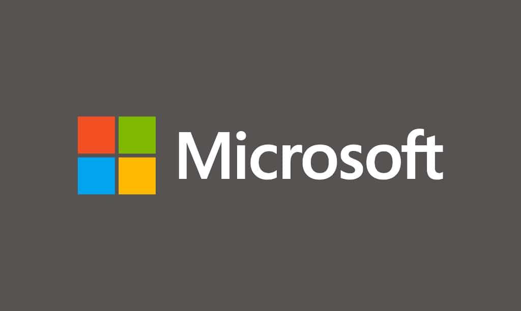 Como excluir conta do Hotmail, Live e Microsoft permanentemente