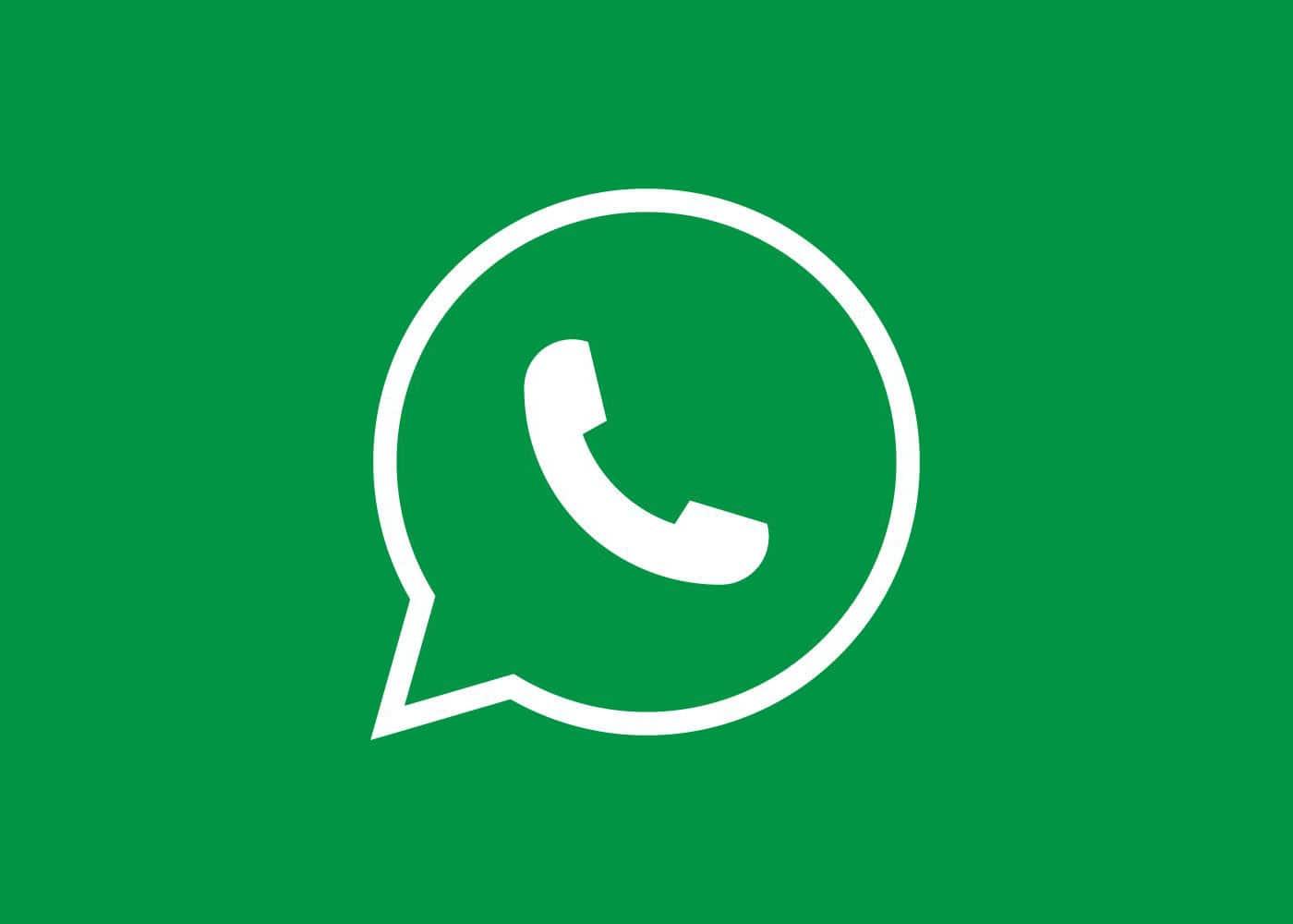 5 truques do WhatsApp que você deve conhecer