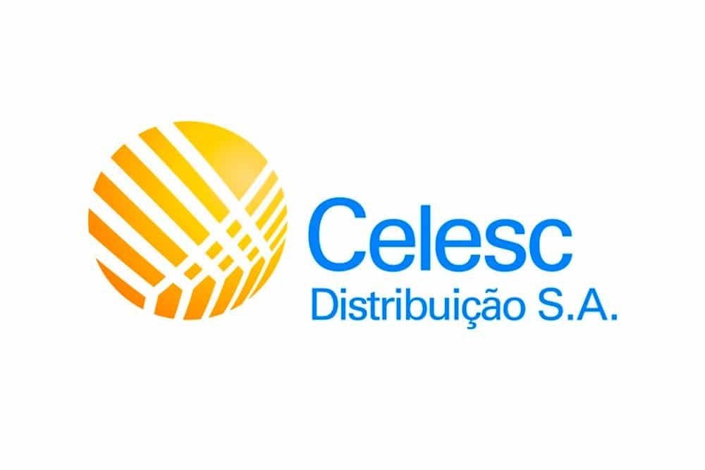 Celesc Distribuição