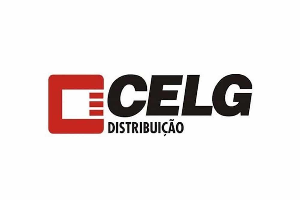 Celg Distribuição