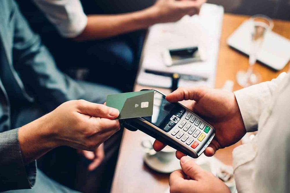 3 tipos de limites de cartão de crédito para fazer compras