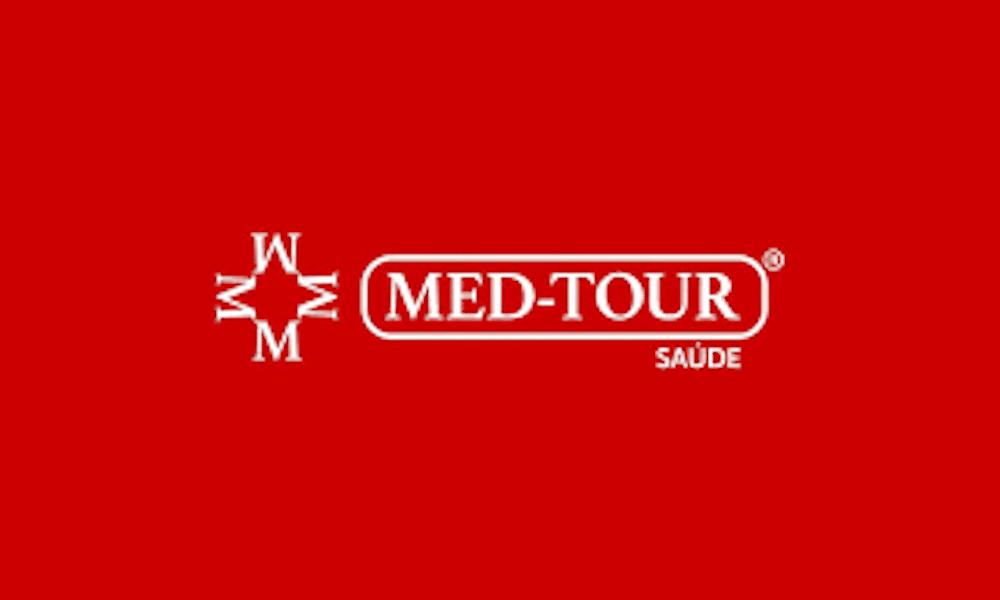 Telefone Med Tour Saúde 0800
