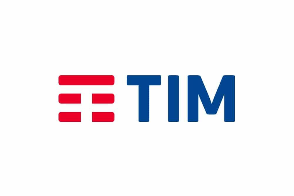 Segunda via de conta Tim