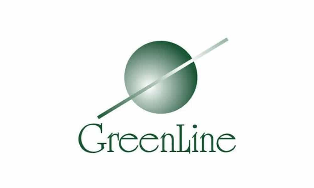 Greenline Saúde Atendimento