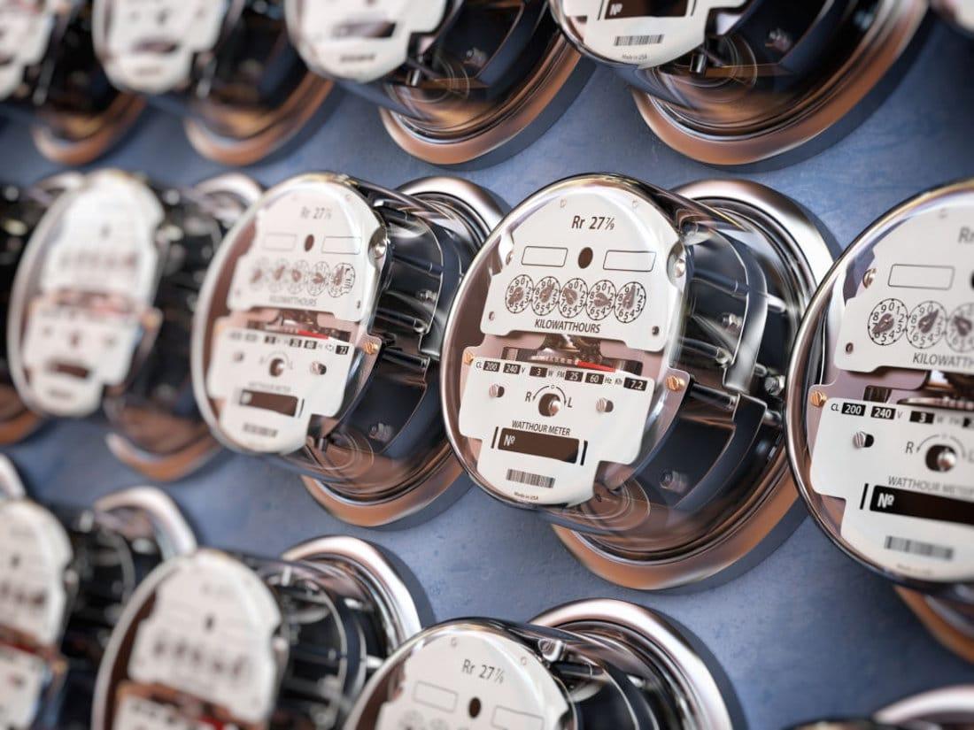 Como fazer reclamação no seu fornecedor de energia elétrica