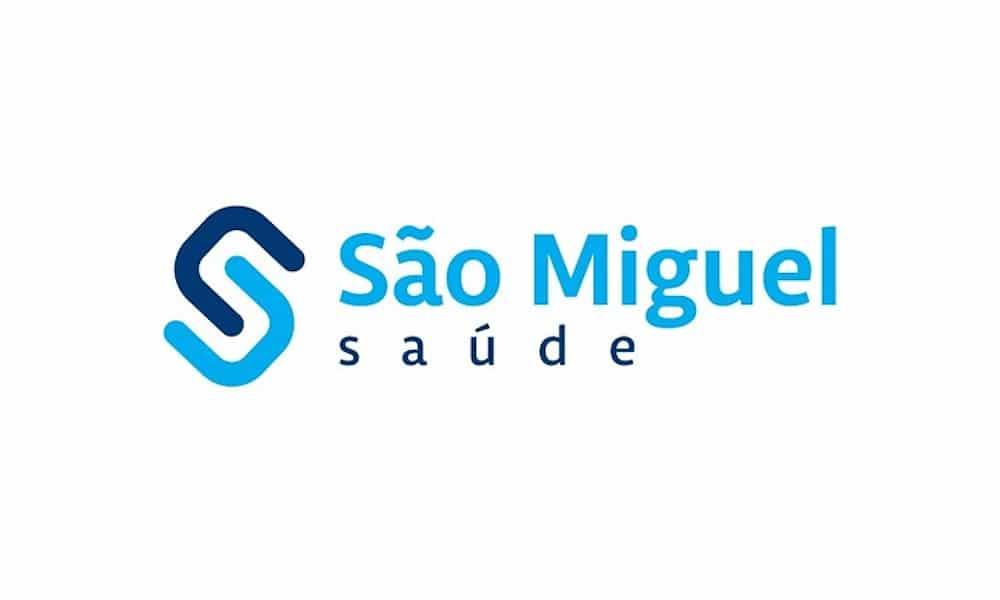 São Miguel Saúde telefone