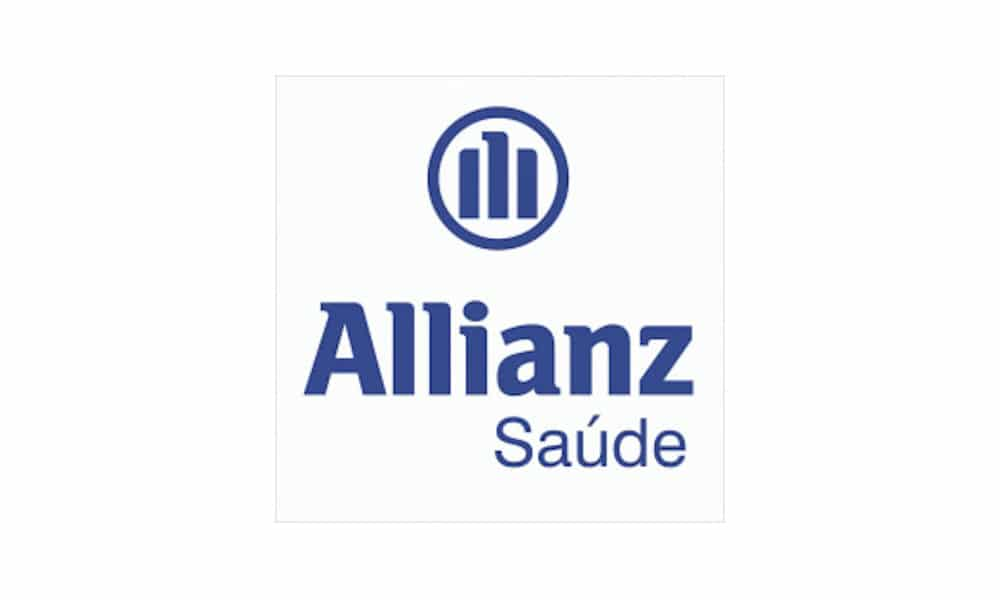 Allianz Saúde Telefone
