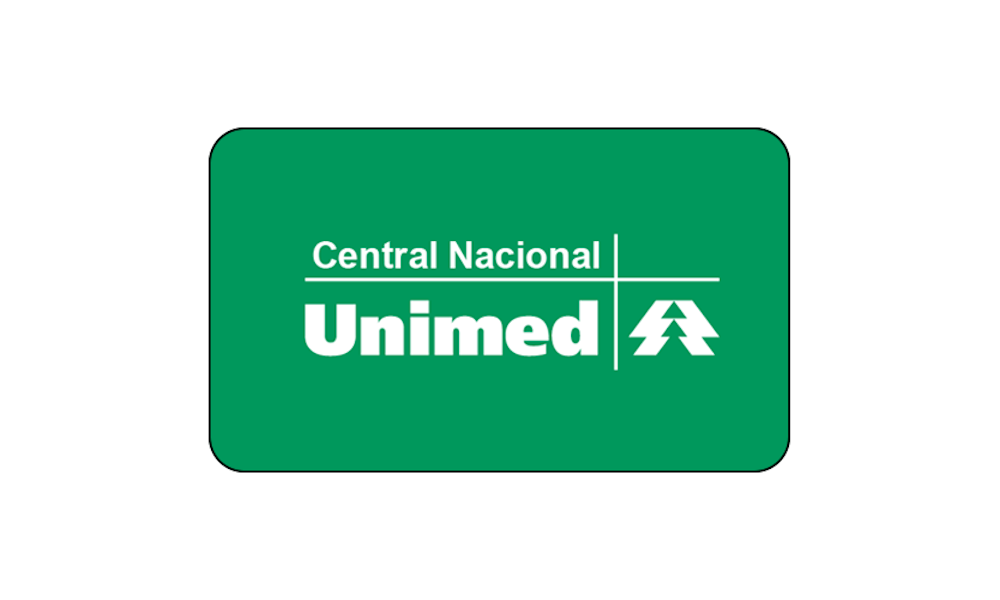 Central Nacional Unimed Telefone
