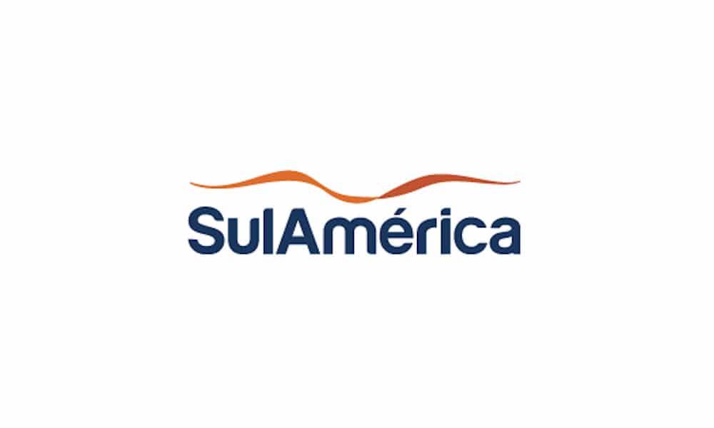 Sul América Saúde Telefone