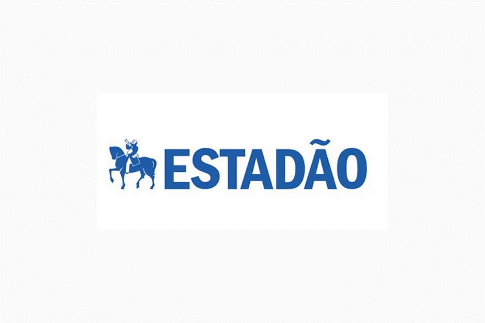 Jornal Estadão Telefone