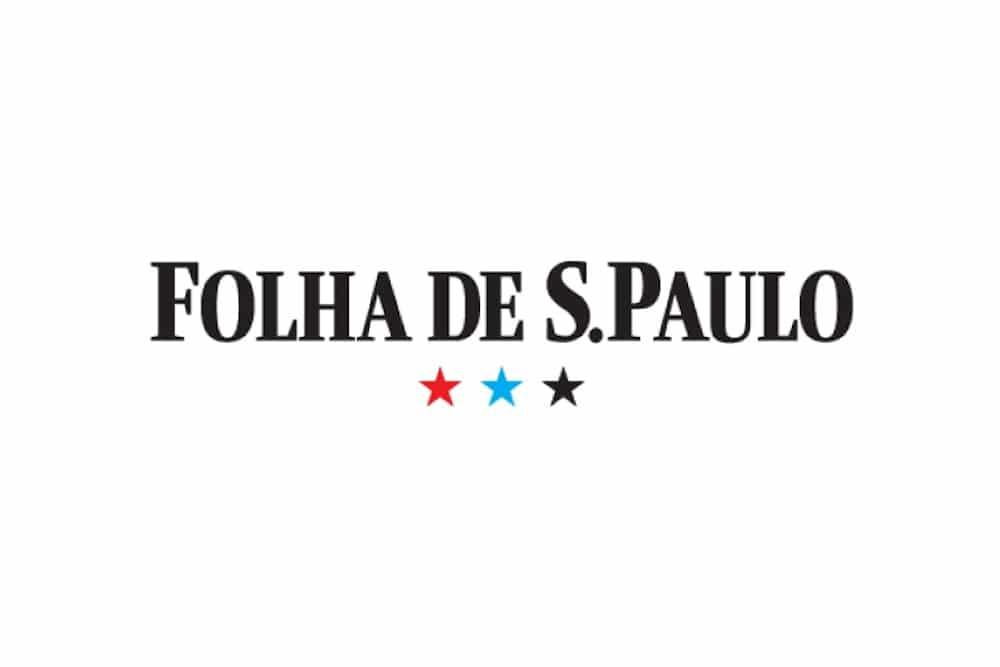 telefone Folha de São Paulo