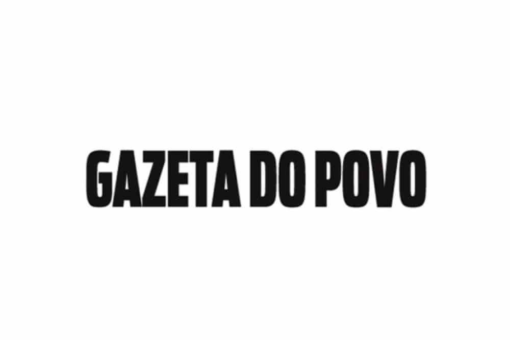 Gazeta do Povo Telefone