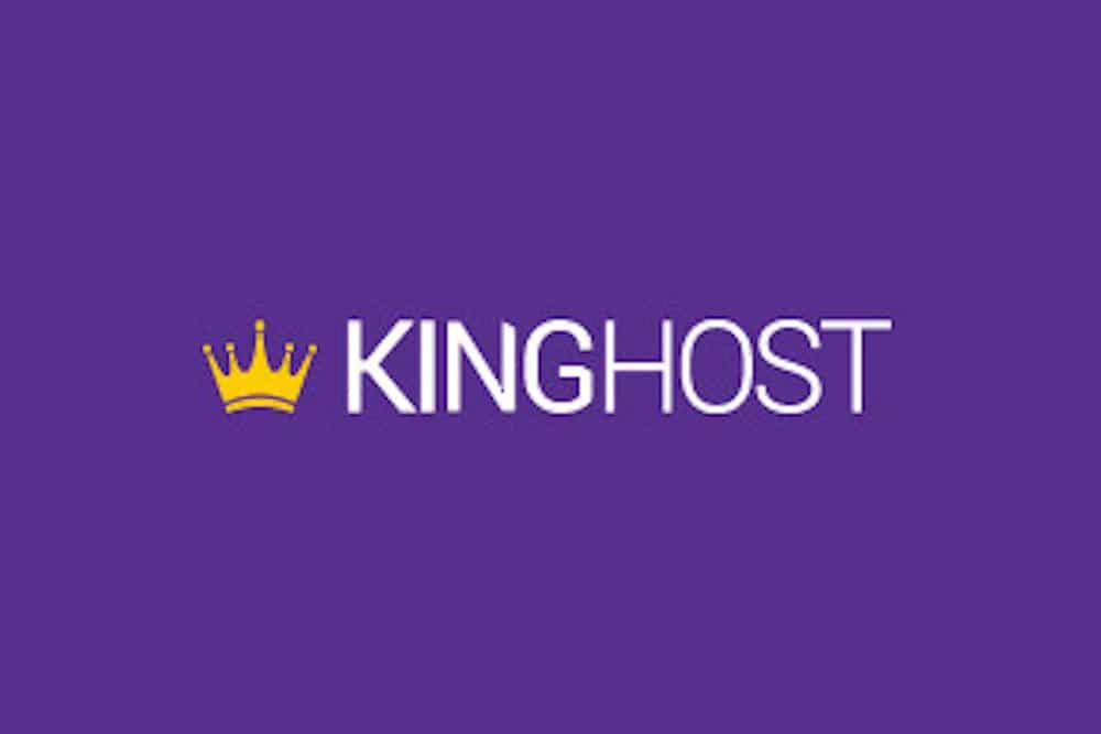 Kinghost Telefone