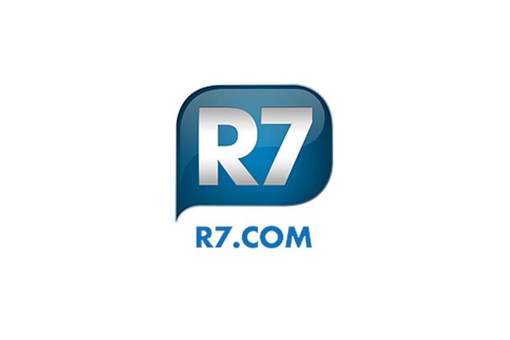 Telefone Portal R7