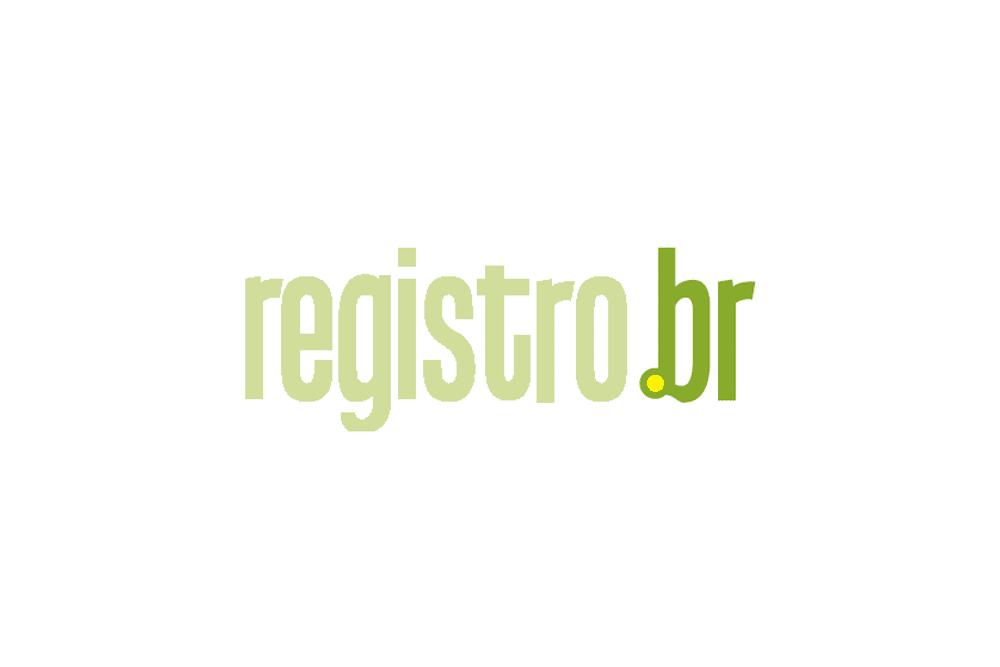 Telefone Registro.BR