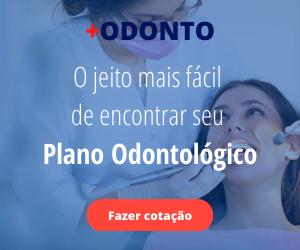 O jeito mais fácil de encontrar seu Plano Odontológico (1)
