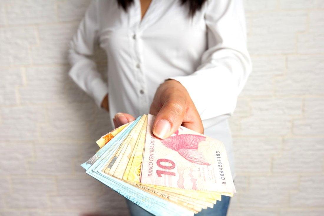 10 dicas para evitar golpes de empréstimo e bancários
